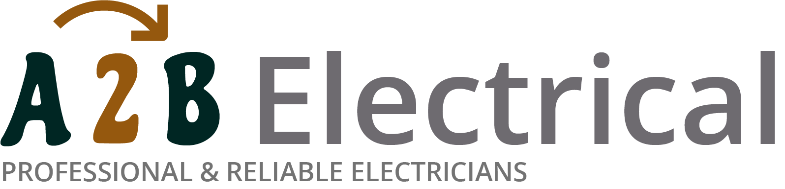If you have electrical wiring problems in Grays, we can provide an electrician to have a look for you.